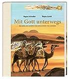 ISBN 9783855815470