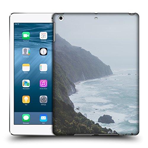 official-luke-gram-new-zealand-iv-beaches-hard-back-case-for-apple-ipad-air