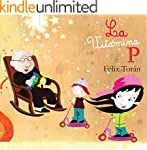 La vitamina P: Un divertido libro de...