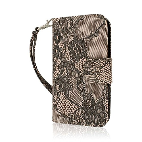 mpero-flex-flip-wallet-case-carcasa-para-lg-g2-mini-black-negro-lace