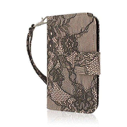 empire-mpero-flex-flip-wallet-case-for-lg-g2-mini-black-lace