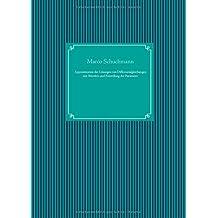 Approximation der Lösungen von Differentialgleichungen mit Wavelets und Einstellung der Parameter