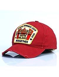 Amazon.it  Bambini o bimbo - Promstar   Cappelli e cappellini ... 5a7c950b32ee
