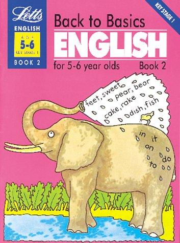 back-to-basics-english-5-6-book-2-ks1-english-for-5-6-year-olds-bk-2
