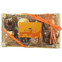 Falanga 912 Pasticceria Siciliana Assortita - 200 gr