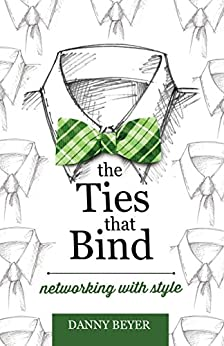 Adventures in Odyssey ® #58: The Ties That Bind