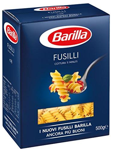barilla-fusilli-n98-500-g