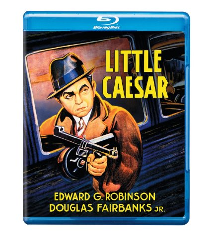 little-caesar-blu-ray-import-anglais