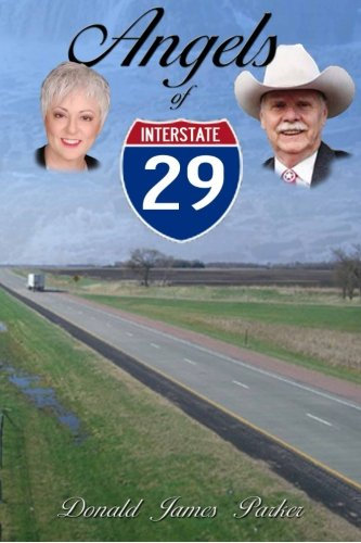 Angels of Interstate 29