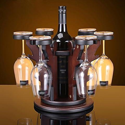 Europea - Style Arredamento Accessori per la casa Vino - Vino Cabinet ornamenti modo della decorazione