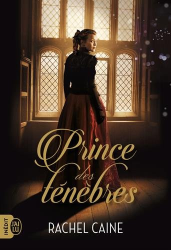 Prince des ténèbres par (Poche - Jun 14, 2017)