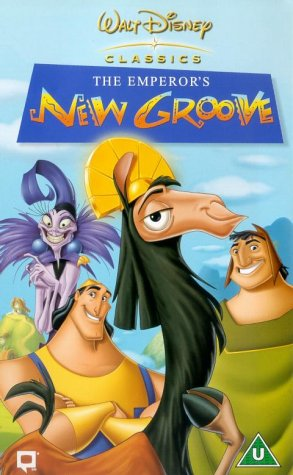 the-emperors-new-groove-vhs-2001