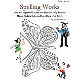 SPELLING WORKS 2/E