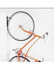 suchergebnis auf f r fahrrad wandhalterung. Black Bedroom Furniture Sets. Home Design Ideas