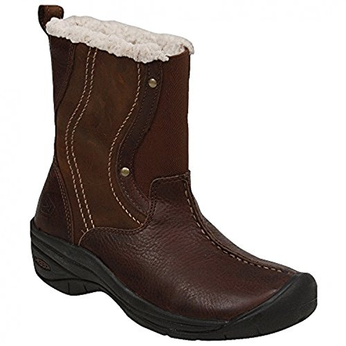 keen-womens-chester-boot-shoe-potting-soil-us-7