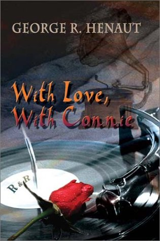 With Love, With Connie