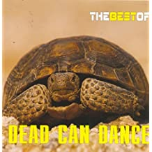 The Best of Dead Can Dance (UK Import)