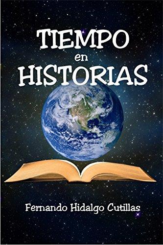 Tiempo en Historias
