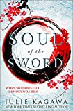 Soul Of The Sword (Shadow of the Fox, Book 2) (English Edition)