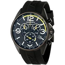 Torgoen Swiss T18303, Armbanduhr Herren