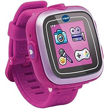 vtech watches