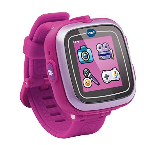 vtech-kidizoom-reloj-inteligente-electronico-version-en-ingles