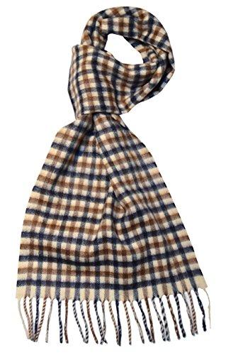 aquascutum-housecheck-cashmere-scarf-aflf16wakkc