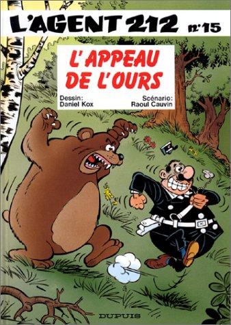 """<a href=""""/node/10461"""">L'appeau de l'ours</a>"""