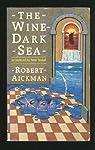 The Wine-dark Sea par Aickman