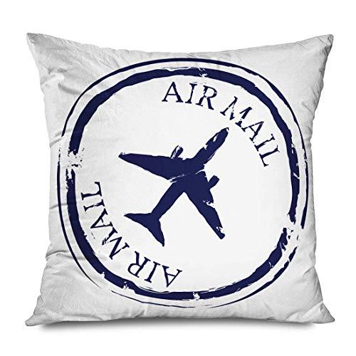 Throw Pillow...