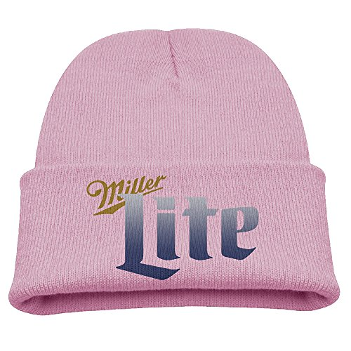 kgg-99g-miller-lite-beanie-fashion-kids-beanies-skullies-knitted-hats-skull-caps
