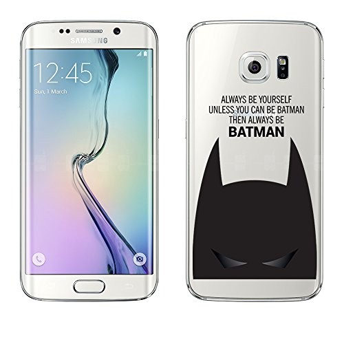 samsung-galaxy-s6-edge-cover-by-licasor-from-tpu-protects-your-s6-edge-51-always-be-bat-man-super-he