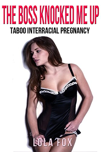 Interracial pregnancy pics