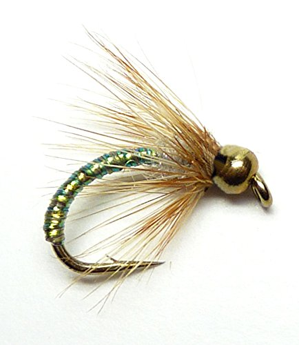 3x-goldhead-pearl-midge-pupa-size-12-gbtn2-12-trout-fly-for-fly-fishing