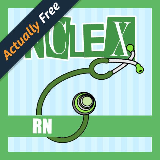 rclex-rn-quest