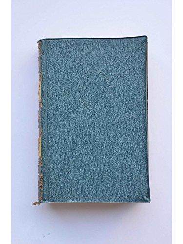 William Faulkner. Obras escogidas. Tomo I.