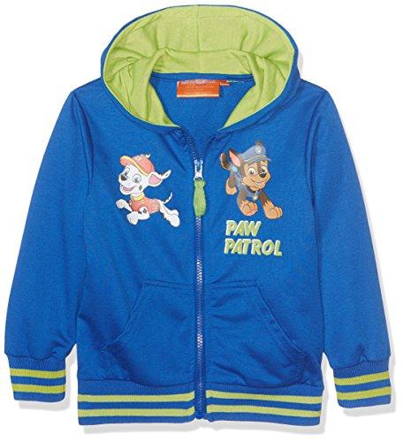 Nickelodeon-Boys-Paw-Patrol-Sweatshirt