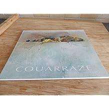 Couarraze - expo 2001