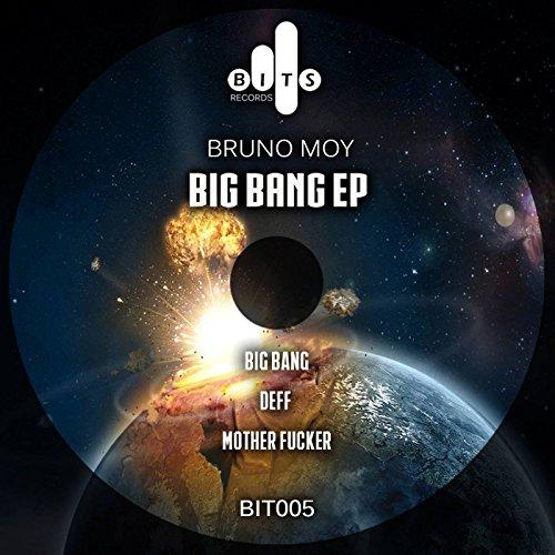 Big Bang EP