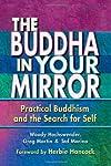 The Buddha in Your Mirror: Practical Buddhism and the Search for Self price comparison at Flipkart, Amazon, Crossword, Uread, Bookadda, Landmark, Homeshop18