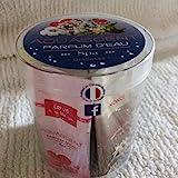 Parfums pour Spa dosettes 12X10ml