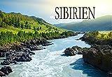 Sibirien - Ein kleiner Bildband -