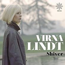 Shiver [Vinyl LP]