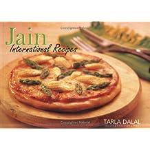 Jain International