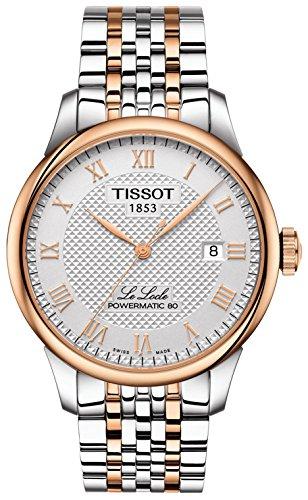Tissot T006.407.22.033.00