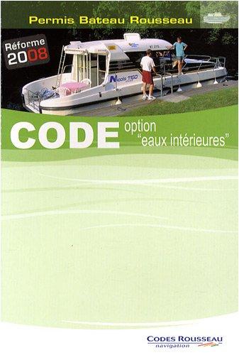 Code option