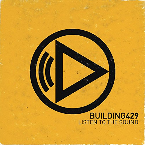 Listen to the Sound (429-cd Building)
