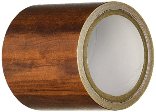 ruban-adhesif-imitation-bois-5-cm-x-274-m