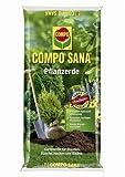 COMPO SANA Pflanzerde 50 l