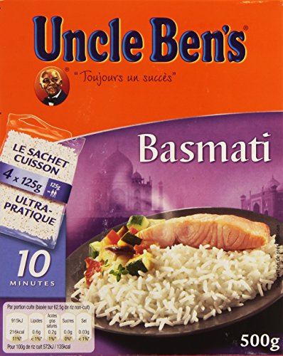 uncle-bens-riz-basmati-500-g